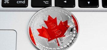 Канадские власти начали внедрять криптовалюты в общественную жизнь