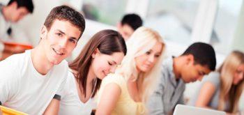 Способы заработка на студенческом трафике с <nobr>r-money.ru</nobr>