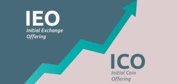 Что такое IEO и как в нем участвовать