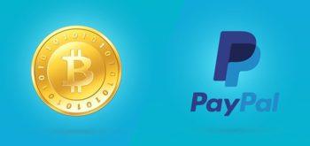 Грандиозные амбиции платежного лидера PayPal