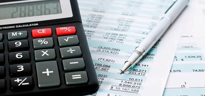 Дебиторская и кредиторская задолженность – что это такое: определение, что они значат