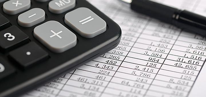 Что такое кредиторская задолженность простыми словами и как ее рассчитать