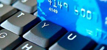 Как вывести деньги с Киви кошелька через обменник <nobr>Multi-Currency</nobr>