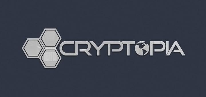 Биржа Cryptopia объявила о своем закрытии
