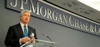 JP Morgan представила протокол Zether