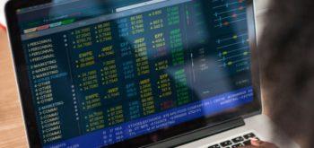 Как купить акции компаний частному лицу