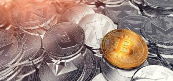 Альткоины растут в цене по мере консолидации Bitcoin