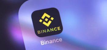 Binance потеряла репутацию надежного обменника