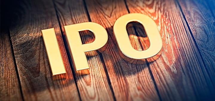 Что такое IPO простыми словам