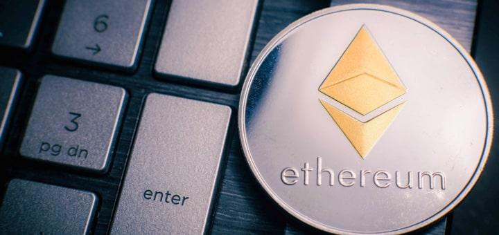 Фонд Ethereum выделил $30 млн на экосистемные инновации