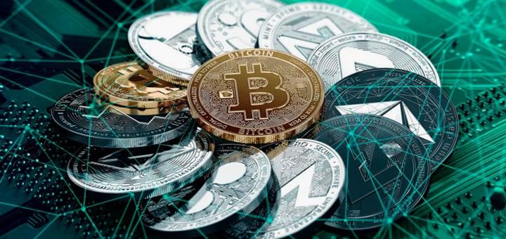 Что такое арбитраж криптовалют