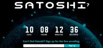 Got Satoshi пополнил список маркетинговых спекуляций на биткоинах