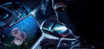 Хакеры похитили более $1 млрд. Bitcoin