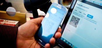 Ведущие торговые сети начали принимать Bitcoin, Ethereum и Bitcoin Cash