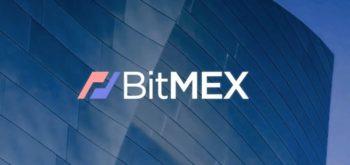 BitMEX: бычий рынок Bitcoin только набирает обороты