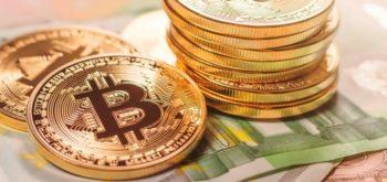 Обзор онлайн-обменника валют 100btc.pro