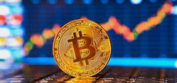 В период обесценивания альткоинов Bitcoin вырос до $12 000