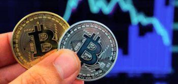 Названы основные причины неожиданного падения Bitcoin
