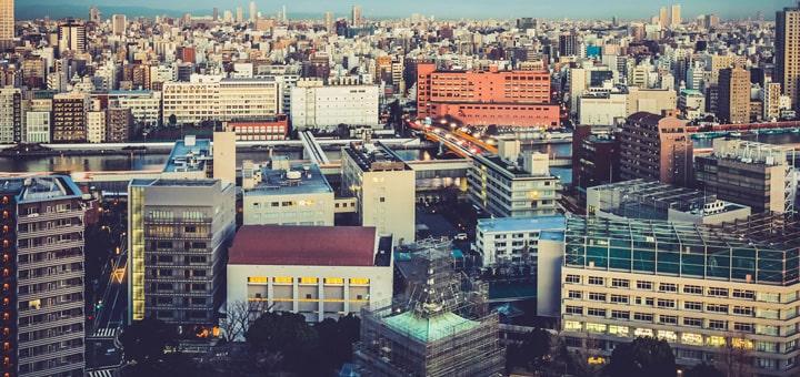 Какие есть плюсы и минусы у инвестиций в недвижимость