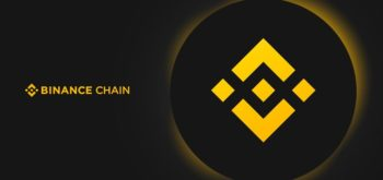 Binance объявила о выпуске собственных токенов Binance Chain