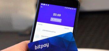 BitPay обвиняется в несанкционированном взимании платы