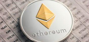 $500 000 заблудились в Ethereum Mainnet
