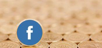 Станет ли криптовалюта Facebook Libra главным активом, потеснив Bitcoin?