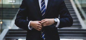 Как найти хорошую работу, которая будет нравиться