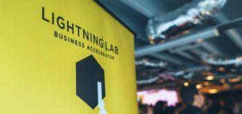 Lightning Labs продолжает борьбу с мошенничеством в экосистеме блокчейн