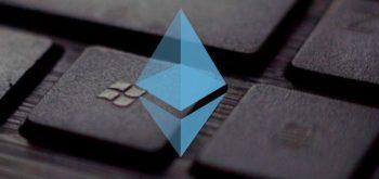 VeriSol от Microsoft: новый инструмент для проверки смарт-контрактов Ethereum