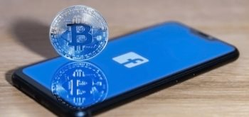 Платежные лидеры Visa, Mastercard и PayPal станут официальными инвесторами валюты Facebook