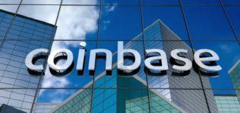 Coinbase выступила с намерениями добавить пакетные Bitcoin-транзакции