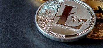 Оборот Litecoin демонстрирует признаки истощения