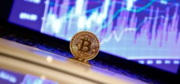 Bitcoin готовится к новому взлету