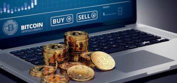 Криптовалютный рынок просел на $30 млрд