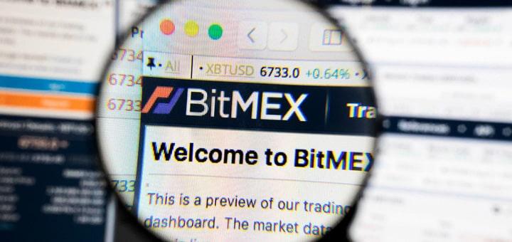 BitMEX объявляет о выпуске облигаций с фиксированной доходностью в Bitcoin