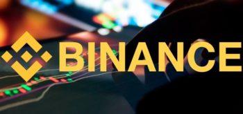 Binance предложила персонализированные услуги для состоятельных брокеров