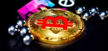 Зафиксировано крупное перемещение Bitcoin на $1,3 млрд