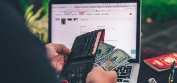 Быстрый заработок в интернете без вложений с ежедневным выводом средств и другие варианты
