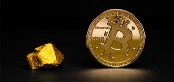 Как и где можно купить криптовалюту Биткоин за рубли: пять популярных способов