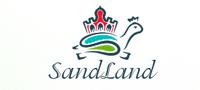 Sandland Blog