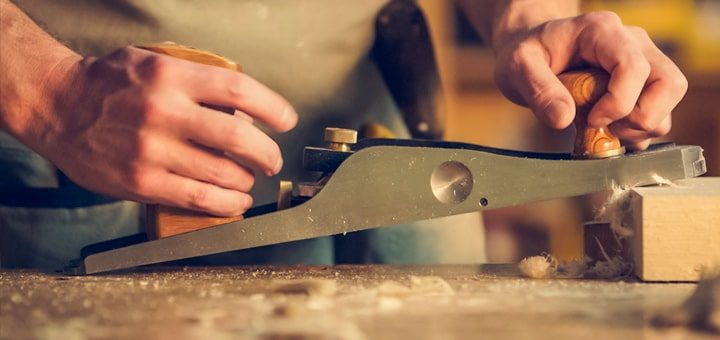 Идеи домашнего бизнеса для мужчин