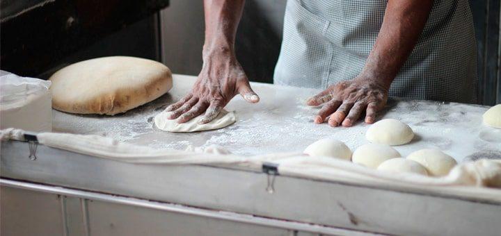 Раскрываем кулинарные таланты