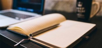 Что такое копирайтинг и как на нем заработать новичку