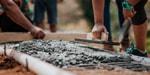 Партнерка в сфере строительства и ремонта