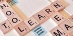 Партнерская программа по изучению языков