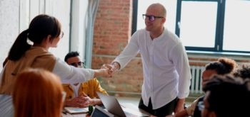 Как зарабатывать на партнерских программах в интернете: реальный пример