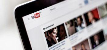 Как начать зарабатывать на YouTube канале с нуля: пошаговая инструкция