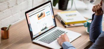 Как заработать на своем сайте в интернете хорошие деньги: реальный способ с инструкцией