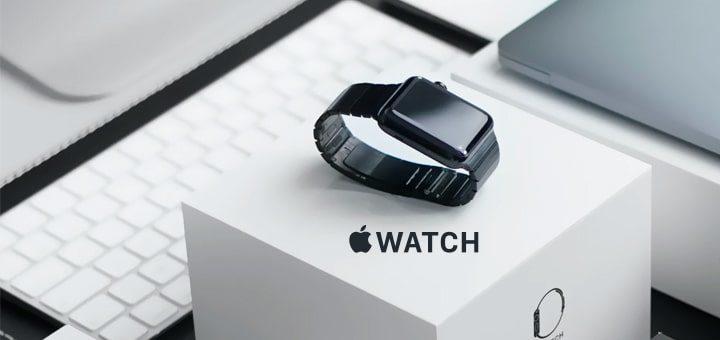 Сингапурцы смогут заниматься спортом с Apple Watch и получать за это деньги